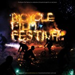 BFF | Bicycle Film Festival