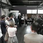 La CREA soutient Guidoline