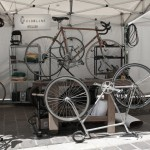 Fête du vélo | Photos