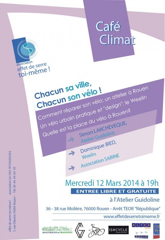 Affiche-CafeClimat-12Mars2014-velo-580x842