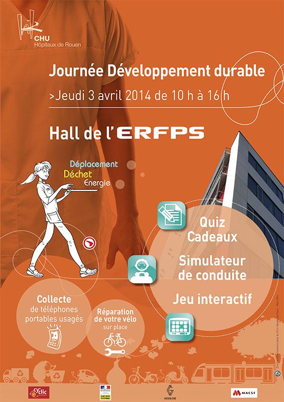 ERFPS-DD-HD