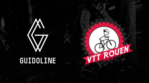 Club VTT Rouen – Apéro mécanique