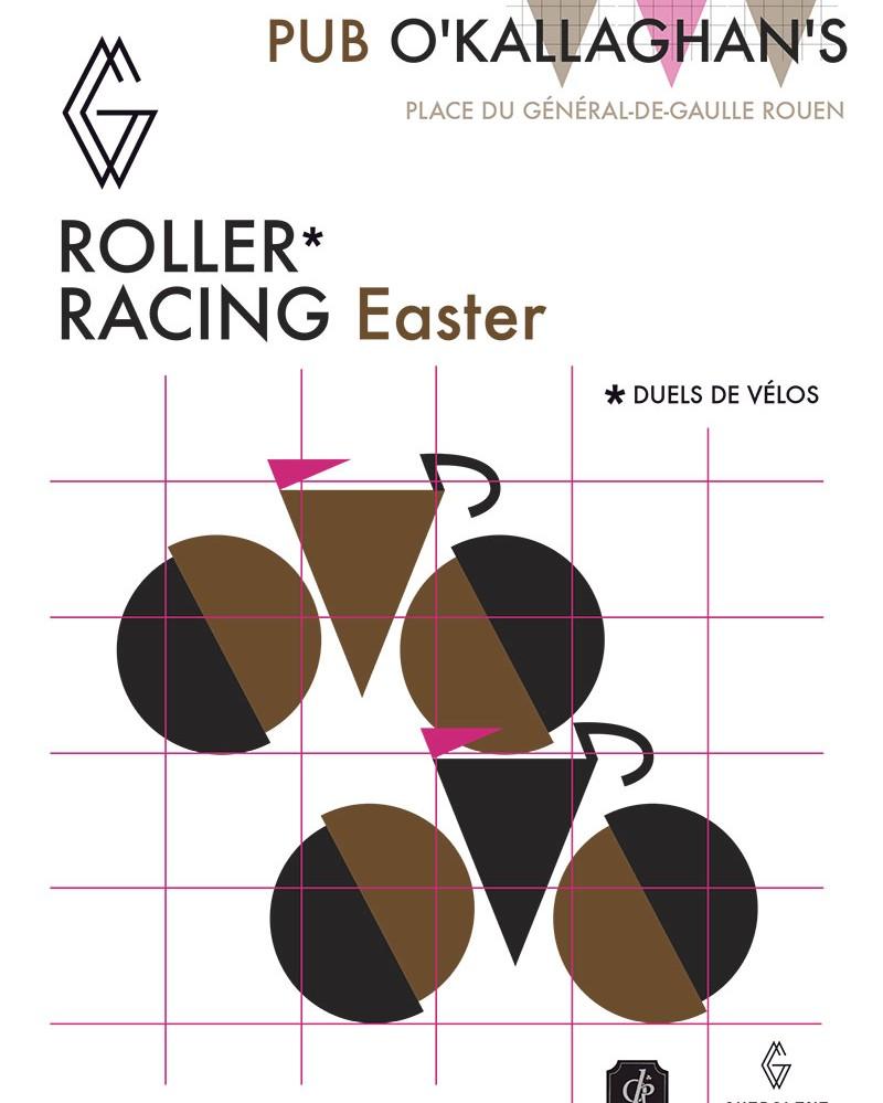 roller-o-kallaghans-AVRIL-2014