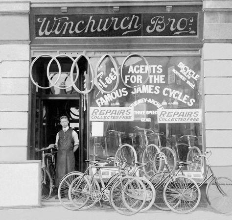 bike-repair