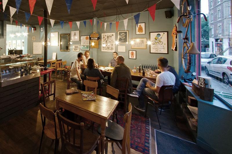 guidoline-cafe-culturel1