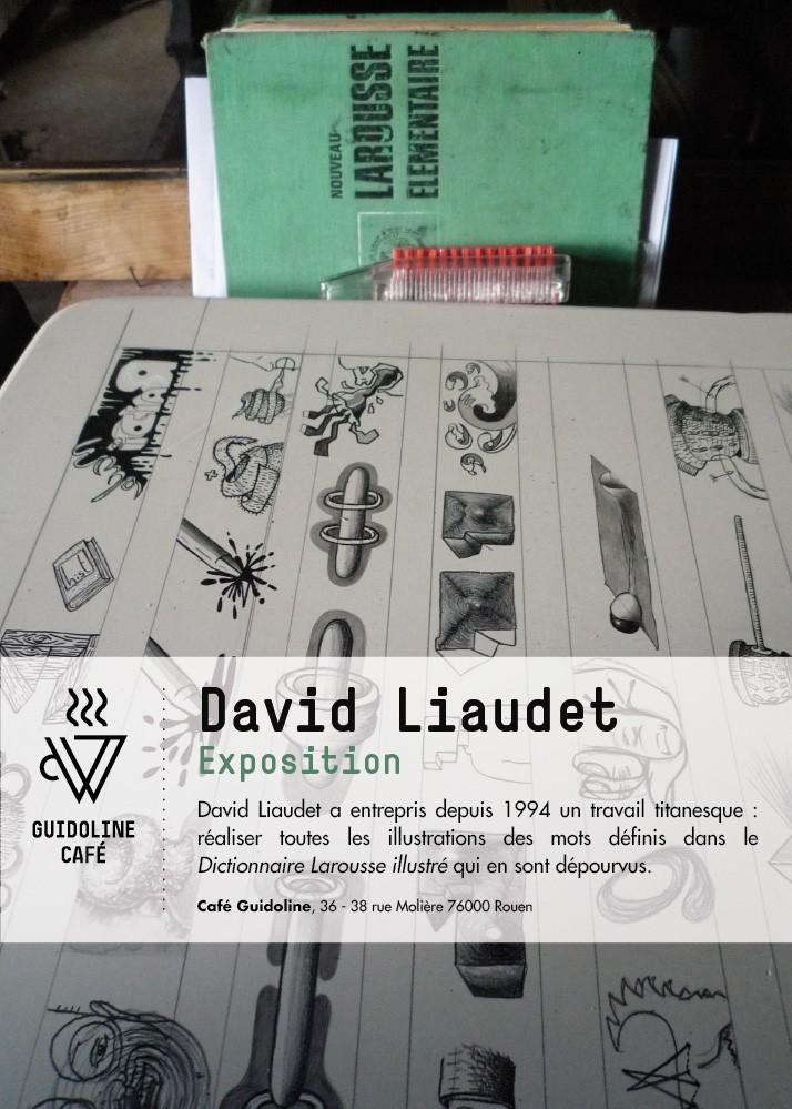 affiche-david