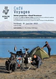 affiche-cafe-voyages-good-aventure
