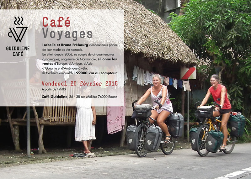 affiche-cafe-voyages-frebourg