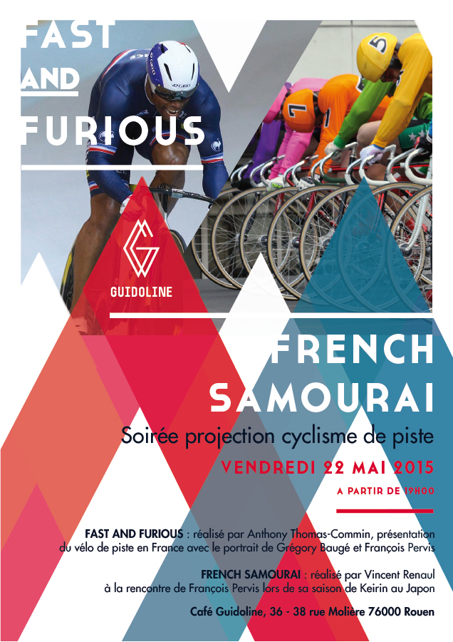 affiche-projection-cyclisme-piste