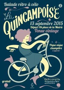 affiche-quincampoise-2015