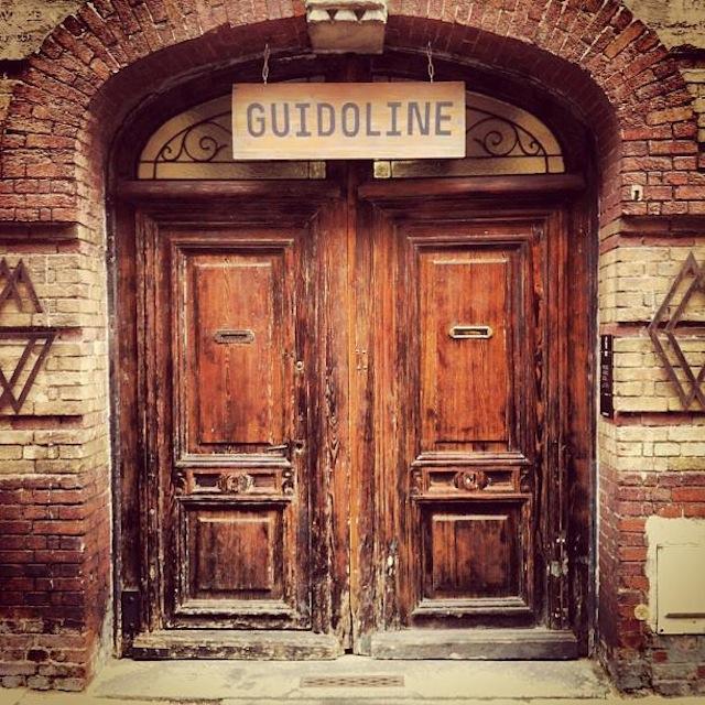 guidoline-fermeture
