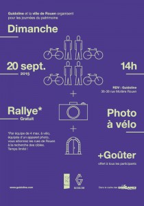 affiche-rallye-2015