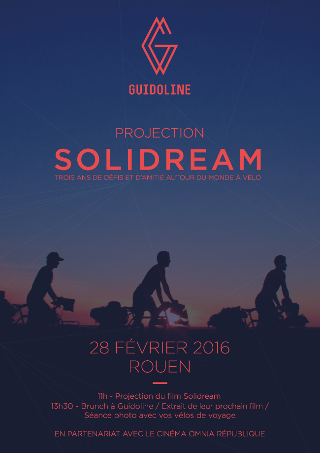 affiche-solidream-3-web