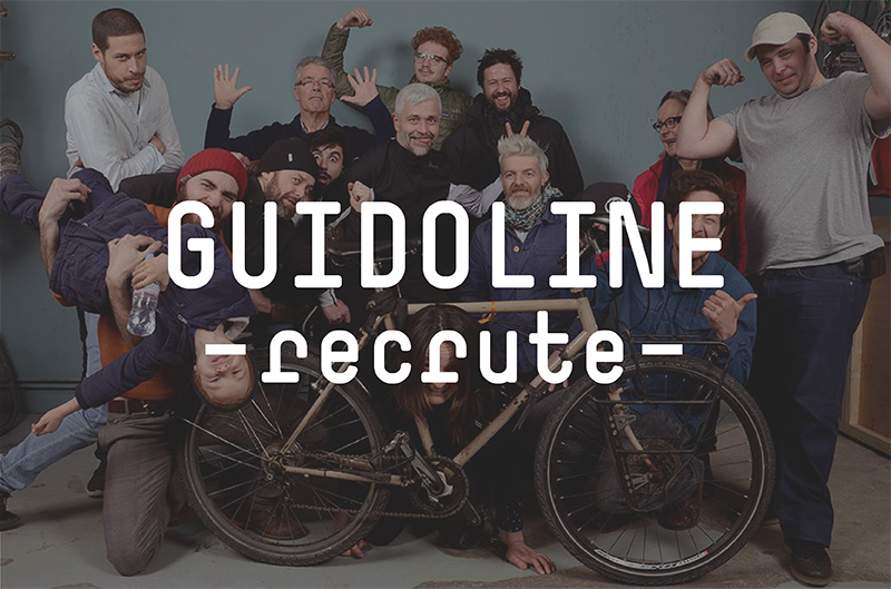 guidoline-recrute