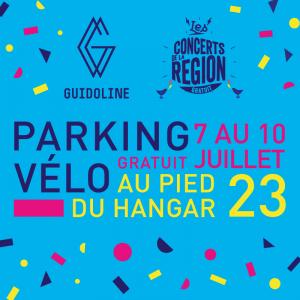 concert-de-la-region-fb