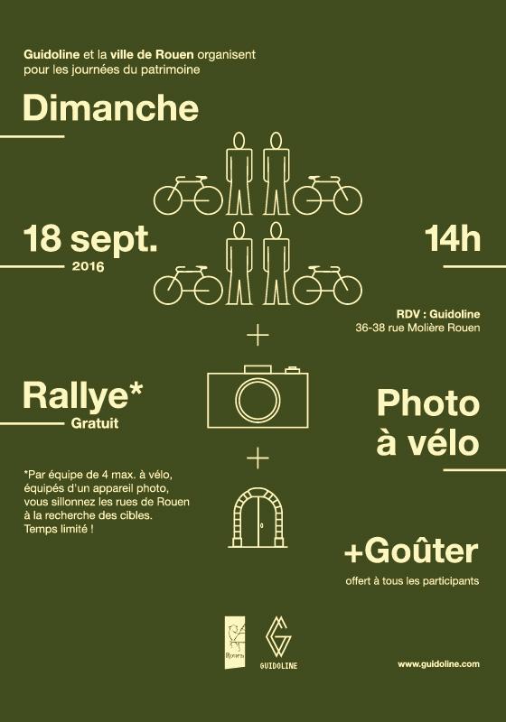 affiche-rallye-2016
