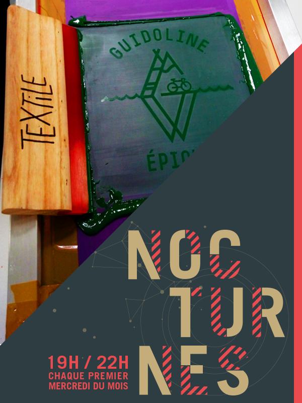 site-nocturne-seri