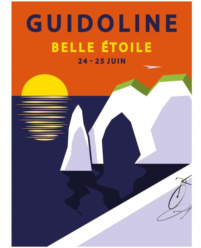 Site Belle Etoile-01