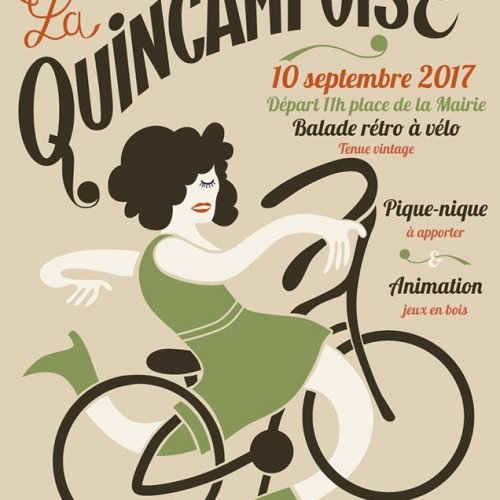 affiche-quincampoise-2017-V2
