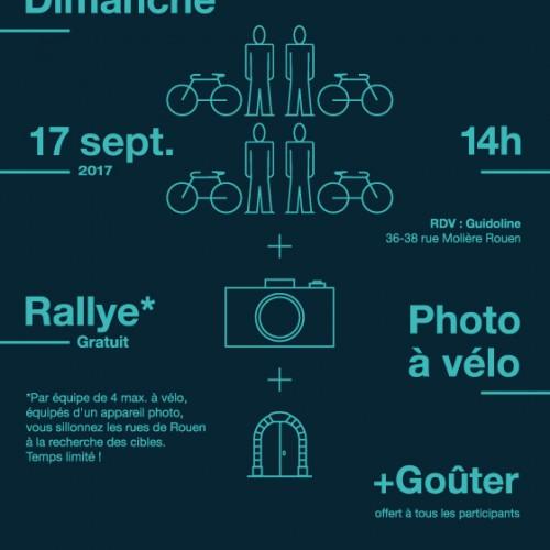 affiche-rallye-2017