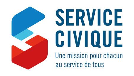 size_1_logo-service-civique-hdjpeg